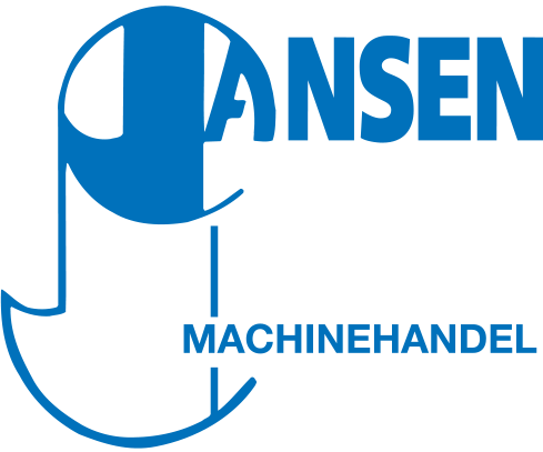 Machinehandel Jansen